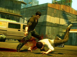 True Crime - PS3