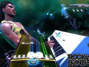 Rock Band 3 - PC