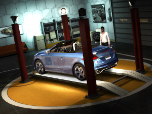 Test Drive Unlimited 2 - PC