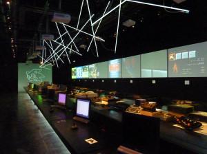 MuseoGames - PC
