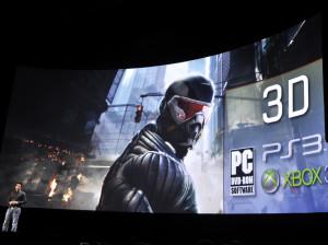 Electronic Arts - Société