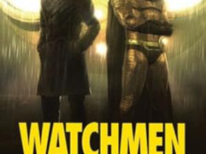 Watchmen : La Fin Approche - PC