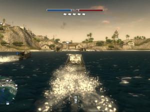 Battlefield 1943 - Xbox 360