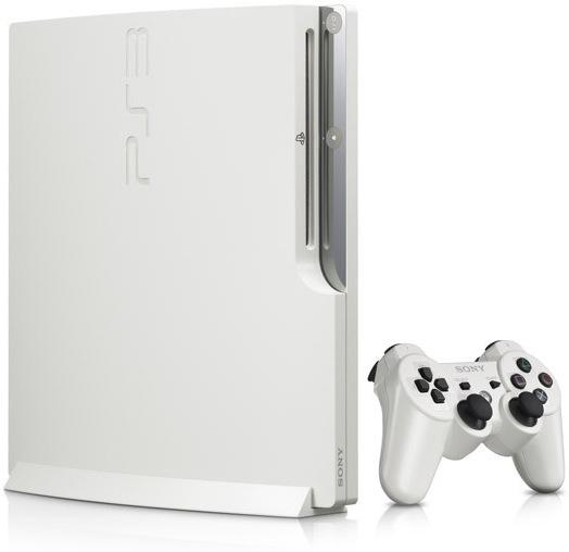 PlayStation 3 - PS3
