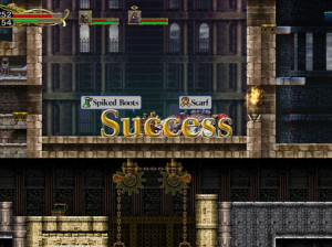 Castlevania : Harmony Of Despair - Xbox 360