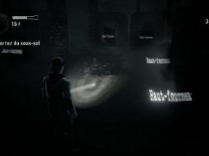 Alan Wake : Le Signal - Xbox 360