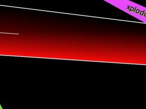 Lilt Line - Wii