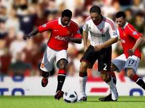 FIFA 11 - PS3