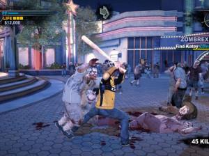 Dead Rising 2 - Xbox 360