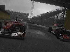 F1 2010 - PC