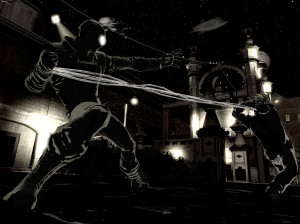 Spider-Man : Dimensions - PC