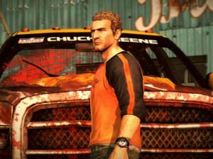 Dead Rising 2 : Case Zero - Xbox 360