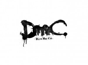 DmC Devil May Cry - PS3