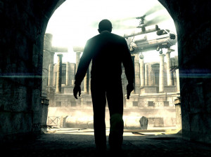 James Bond 007 : Blood Stone - PS3