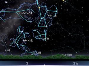 Planetarium - Wii