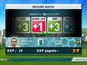 FIFA 11 - Wii