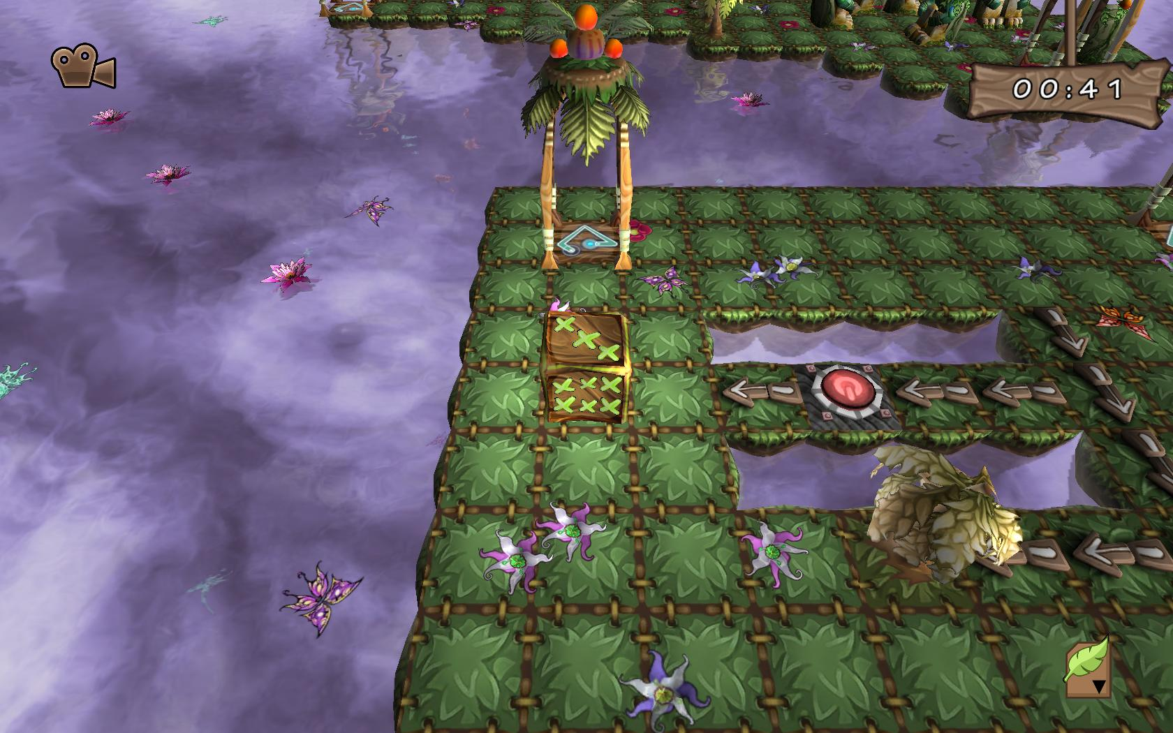 Voodoo Dice - Xbox 360