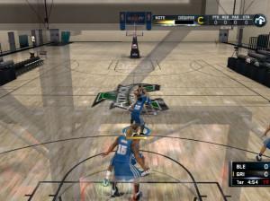 NBA 2K11 - PS3