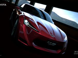 Gran Turismo 5 - PS3