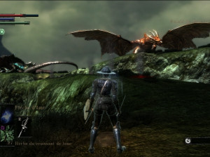 Demon's Souls - PS3
