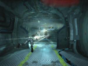 Hydrophobia - PS3