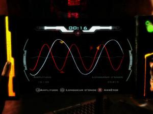 Hydrophobia - PC