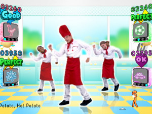 Just Dance Kids - Wii