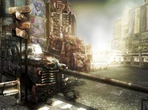Gun Loco - Xbox 360