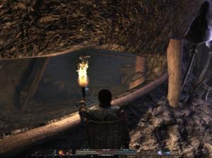 Arcania : Gothic 4 - PC