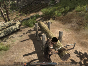 Arcania : Gothic 4 - PS3