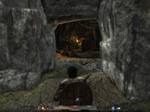 Arcania : Gothic 4 - PS3