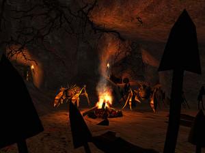 Gothic II : La Nuit des Corbeaux - PC