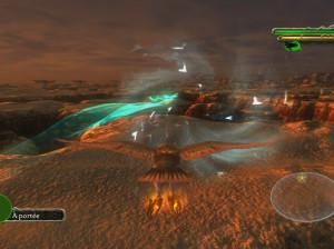 Le Royaume de Ga'Hoole : La Légende des Gardiens - Le Jeu Vidéo - Xbox 360