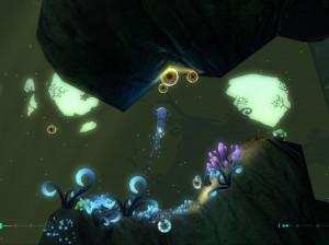 The UnderGarden - PS3