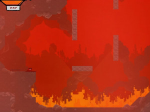 Super Meat Boy - Xbox 360