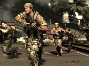 SOCOM : Forces Spéciales - PS3