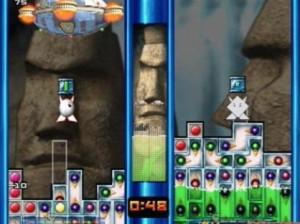 Puzzle Buzzle - PS2