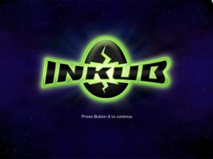 Inkub - Wii