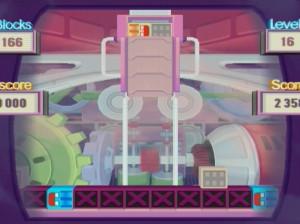 Magnetis - Wii