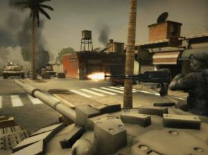 Battlefield Play4Free - PC