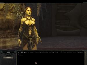 Divinity II : Ego Draconis - Xbox 360