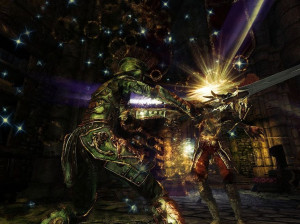 Divinity II : The Dragon Knight Saga - Xbox 360