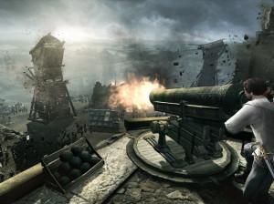 Assassin's Creed : Brotherhood - PS3