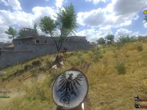 Mount & Blade : Warband - PC