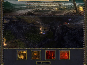Warhammer : Mark of Chaos - Battle March - PC