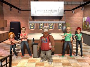 TV Superstar - PS3