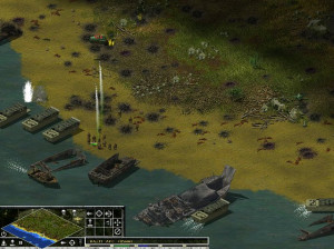 Cold War Conflicts - PC