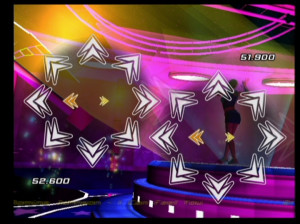 Dance Party Club Hits - Wii
