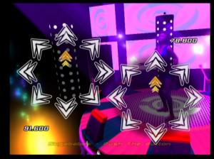Dance Party Pop Hits - PS2
