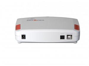 Casque Tritton AX 720 - PC